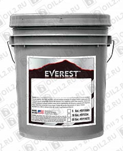 Купить EVEREST Synthetic Blend 10W-40 19 л