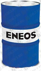 Купить ENEOS Super Gasoline SL Semi-Synthetic 10W-40 200 л.