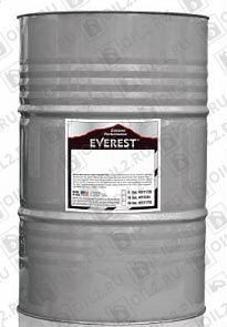 Купить EVEREST Synthetic Blend 10W-40 208 л.