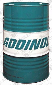 Купить ADDINOL Premium Star MX 1048 SAE 10W-40 205 л.