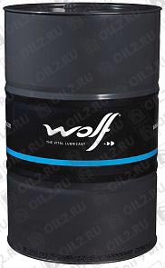 Купить WOLF Official Tech 0W-30 MS-BFE 60 л.