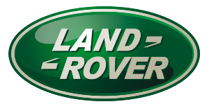 Масла марки Land Rover