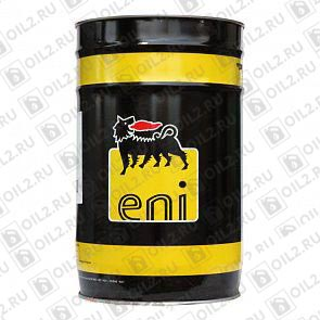 Купить Eni i-Ride racing 10W-60 60 л.