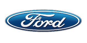 Масла марки Ford