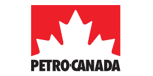 Масло Petro-Canada 5W-40