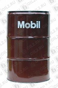 Купить Трансмиссионное масло MOBIL ATF SHC 208 л.
