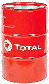 Купить TOTAL Quartz INEO MC3 SAE 5W-30 60 л.