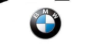 Допуски масел от BMW