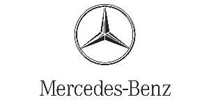 Допуски масел от Mercedes-Benz