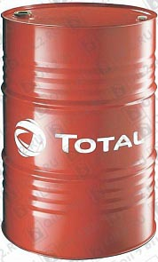 Купить TOTAL Quartz INEO MC3 SAE 5W-30 208 л.