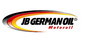 Каталог масел марки JB GERMAN OIL