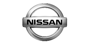 Масло Nissan 75W-80