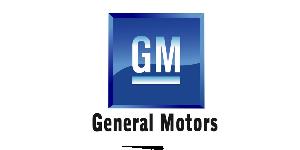 Допуски масел от General Motors