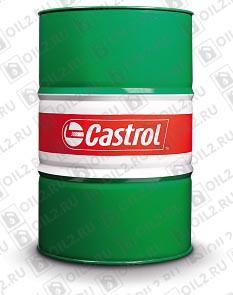 Купить CASTROL Edge 0W-40 A3/B4 60 л.